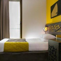 Hotel Eiffel Capitol 3* Стандартный номер с различными типами кроватей фото 3