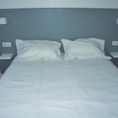 Отель Le Matisse 3* Номер категории Эконом с различными типами кроватей фото 9