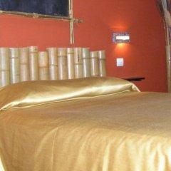 Отель Lamelis Inn Италия, Лидо-ди-Остия - отзывы, цены и фото номеров - забронировать отель Lamelis Inn онлайн детские мероприятия