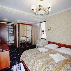 Гостиница Афродита Украина, Трускавец - отзывы, цены и фото номеров - забронировать гостиницу Афродита онлайн комната для гостей