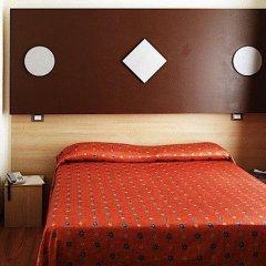 Отель San Remo 3* Стандартный номер фото 18