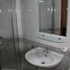 Karolina Hotel 4* Студия фото 10