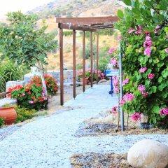 Отель Anemos Luxury Villas фото 8