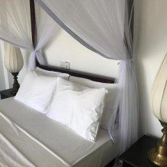 Отель Lara's Place Унаватуна удобства в номере