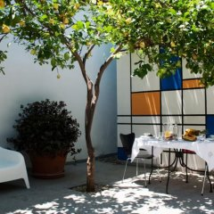 Отель B&B Stazione Италия, Флорида - отзывы, цены и фото номеров - забронировать отель B&B Stazione онлайн помещение для мероприятий фото 2