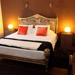 Отель Oporto Boutique Guest House комната для гостей фото 4