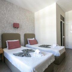 Отель Guest House Porto Clerigus 3* Стандартный номер 2 отдельные кровати фото 2