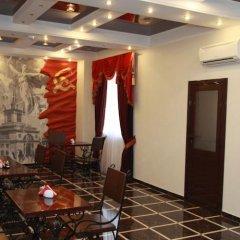 Гостиница Старый Сталинград интерьер отеля фото 2