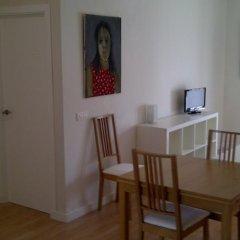 Отель Apartamentos Mirabal Испания, Херес-де-ла-Фронтера - отзывы, цены и фото номеров - забронировать отель Apartamentos Mirabal онлайн в номере фото 2
