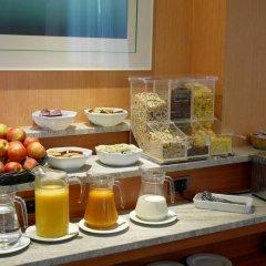 Hotel Aris питание