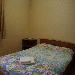 Гостевой дом Вилла Татьяна Стандартный номер с двуспальной кроватью