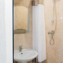 Гостиница Guest House Эллада ванная фото 2