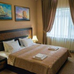 Гостиница Сапсан комната для гостей фото 16