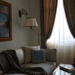 Руссо Балт Отель 5* Полулюкс с различными типами кроватей фото 5