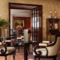 Baglioni Hotel Luna интерьер отеля фото 6