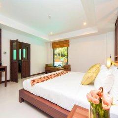 Отель Ratana Hill фото 2