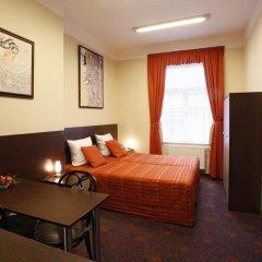 Апартаменты Anyday Apartments Апартаменты с различными типами кроватей фото 2
