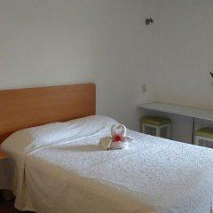 Hotel Olinalá Diamante 3* Стандартный номер с двуспальной кроватью фото 14