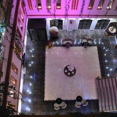 Отель Larsa Hotel Иордания, Амман - отзывы, цены и фото номеров - забронировать отель Larsa Hotel онлайн