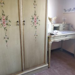Отель Alloggi Adamo Venice 3* Стандартный номер фото 9