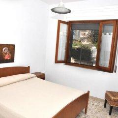 Отель Villa Velina Казаль-Велино комната для гостей фото 4