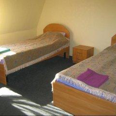 Гостиница Baikal Guest House комната для гостей фото 3