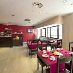 Oasi Village Hotel 3* Стандартный номер фото 15