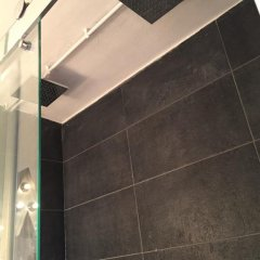Отель Nice Cocoon ванная