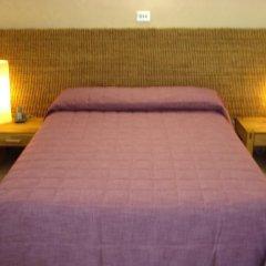 Отель Residence Star 4* Студия с различными типами кроватей фото 2