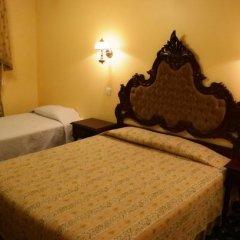 Отель Albergaria Malaposta Португалия, Монтижу - отзывы, цены и фото номеров - забронировать отель Albergaria Malaposta онлайн спа