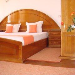 Отель Семеен хотел Елеганс 2* Стандартный номер
