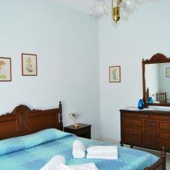 Отель Casa Rossella Ospitalità Diffusa Аджерола комната для гостей фото 4