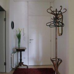 Отель Viennaflat Apartments - 1010 Австрия, Вена - отзывы, цены и фото номеров - забронировать отель Viennaflat Apartments - 1010 онлайн интерьер отеля