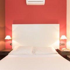 Best Western Hotel La Baia 3* Стандартный номер фото 7