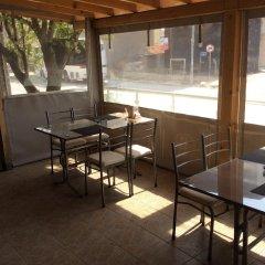 Elit Hotel Saray Турция, Черкезкой - отзывы, цены и фото номеров - забронировать отель Elit Hotel Saray онлайн развлечения фото 2