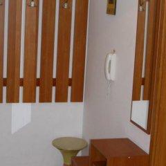 Апартаменты Apartment Bulgaria Поморие интерьер отеля