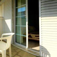 Hotel Melissa Gold Coast 2* Стандартный семейный номер с двуспальной кроватью фото 4