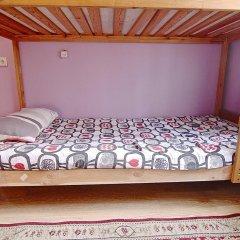 Хостел Ура рядом с Казанским Собором комната для гостей фото 2