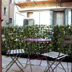 Отель Romantic Rialto Италия, Венеция - отзывы, цены и фото номеров - забронировать отель Romantic Rialto онлайн