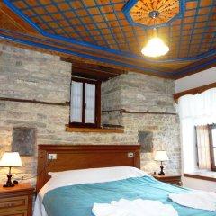 Hotel Kalemi 2 3* Номер категории Эконом с различными типами кроватей фото 4