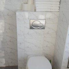 Отель RÉsidence Muken 2 Брюссель ванная фото 2