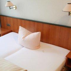 Отель de Saxe Германия, Лейпциг - отзывы, цены и фото номеров - забронировать отель de Saxe онлайн комната для гостей фото 3