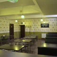 Гостиница Smile-H питание фото 3