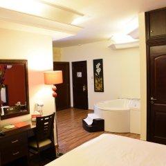 Al Murjan Palace Hotel ванная фото 2