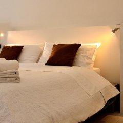 Отель Azzurretta Guest House 3* Люкс фото 17