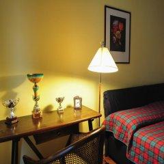 Отель Le Belle Epoque - 5 Stars Holiday House удобства в номере