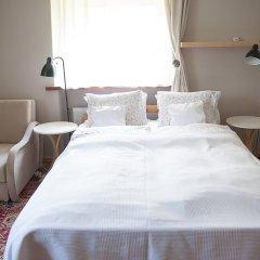 Отель Willa Marma B&B 3* Студия с различными типами кроватей фото 27