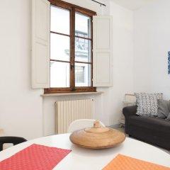 Отель Appartamenti Sole & Luna комната для гостей