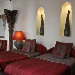 Отель Riad Assakina Марокко, Марракеш - отзывы, цены и фото номеров - забронировать отель Riad Assakina онлайн детские мероприятия