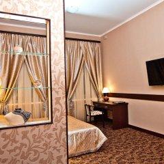 Гостиница Classic Украина, Харьков - отзывы, цены и фото номеров - забронировать гостиницу Classic онлайн удобства в номере